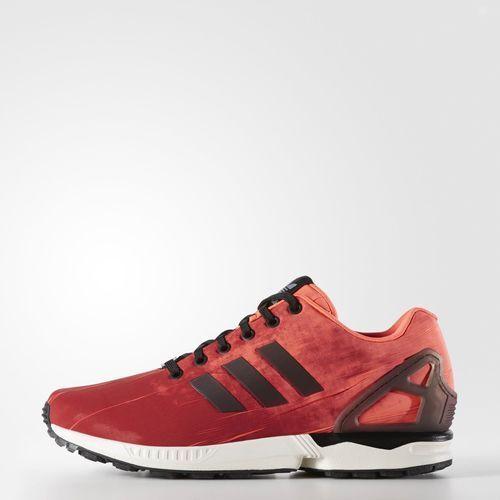 0d86f61368663 ... white men 8e019 e1618 purchase q16516 adidas zx flux mens sneakers  adidassolred black vinwht rousol noiess b 9.5 ebay 21828 ...
