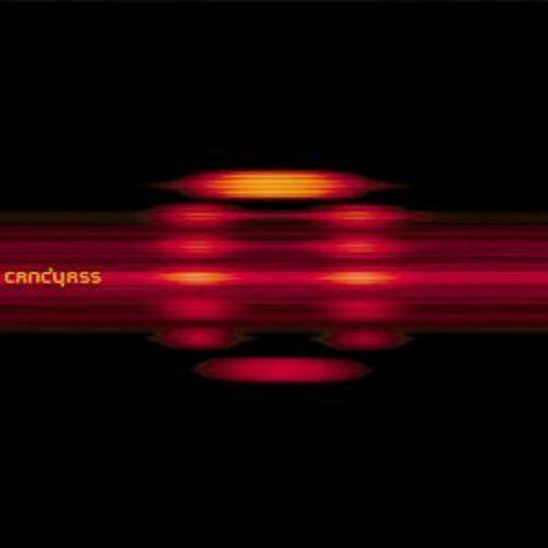 Orgy - Candyass [New CD]