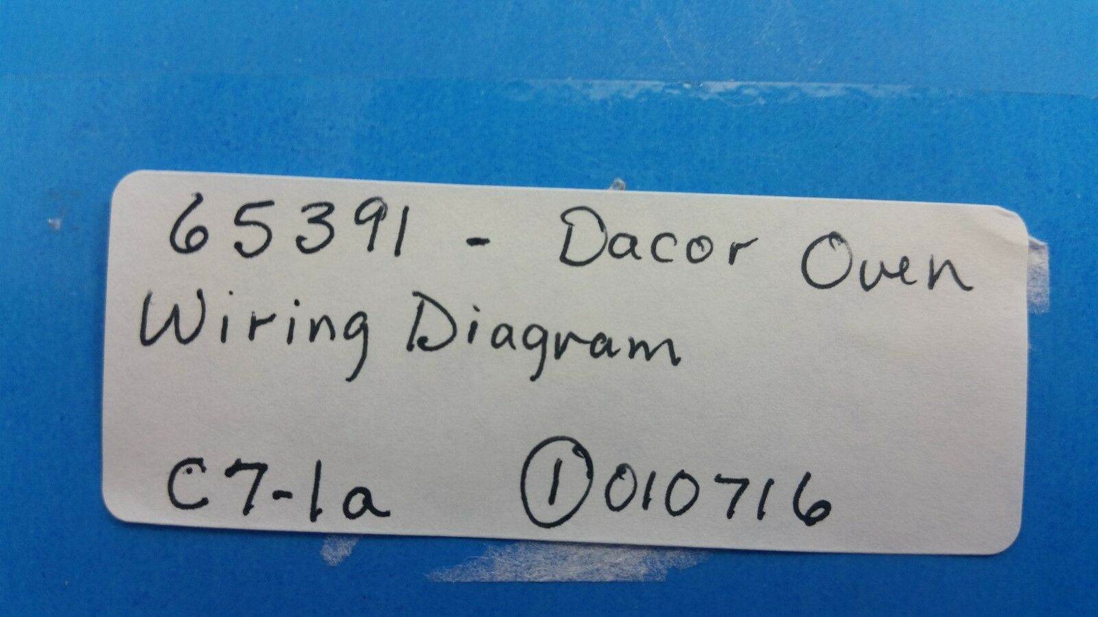 wiring diagram for dacor oven yamaha wiring diagram wiring