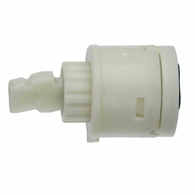 Danco 41034 Replacement Cartridge for Pfister Series 34 Kitchen ...