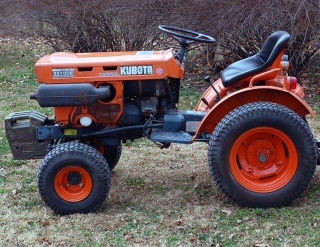 kubota l tractors shop service manual l 275 l 285 l 295 l. Black Bedroom Furniture Sets. Home Design Ideas