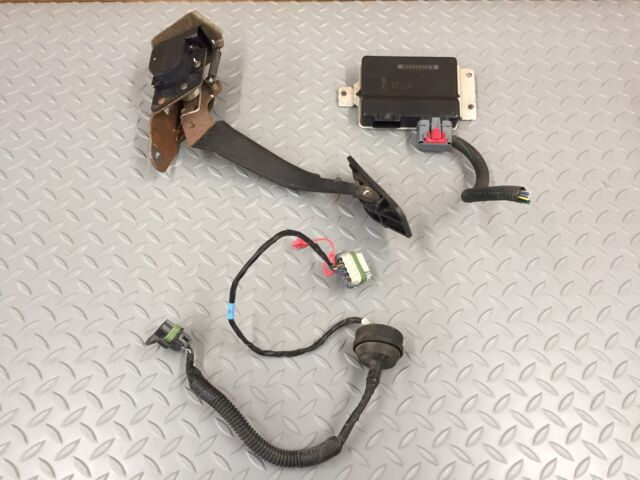 03 06 chevy truck ls1 lsx gas pedal drive by wire tac module a LS1 Wiring Harness Plugs On chevy ls1 wiring harness PSI Conversion Harness LS1 Standalone Wiring Harness Lt1 Swap Wiring