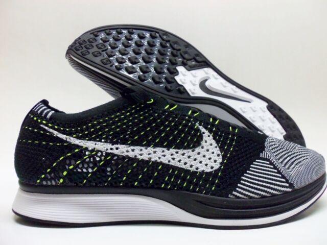 En Blanco Y Negro Voltios Motores Ebay Nike Flyknit Corredor Navegar barato tumblr precio barato SEZ2W