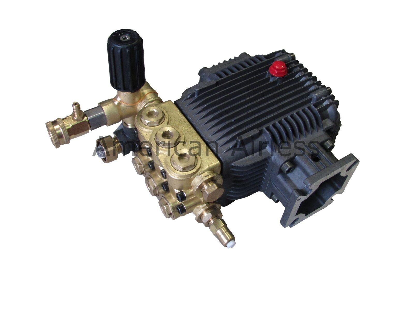 craftsman pressure washer pumps 2550 psi max 2 m parts craftsman tractor engine and wiring diagram troy bilt 2550 pressure washer troubleshooting Troy-Bilt Pressure Washer Pump