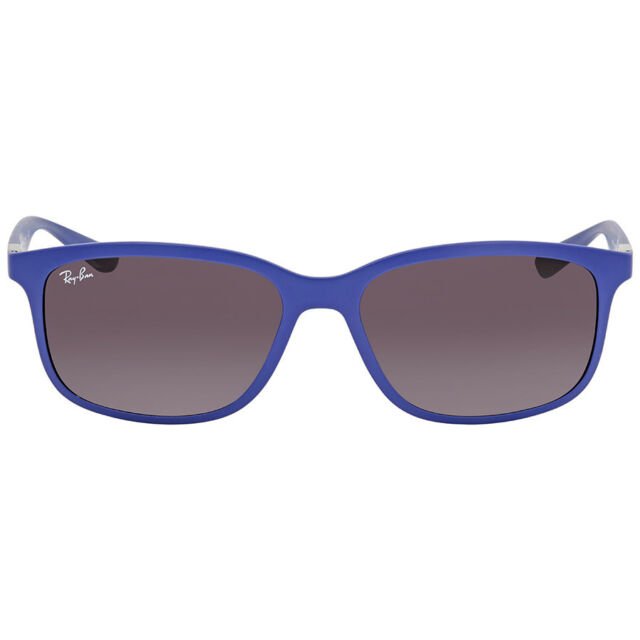 Authentic Ray Ban Sunglasses Frames Rb4215 6161/8g   eBay