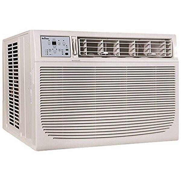 Btu window air conditioner rentanac frigidaire fra052xt7 for 120 volt window air conditioner