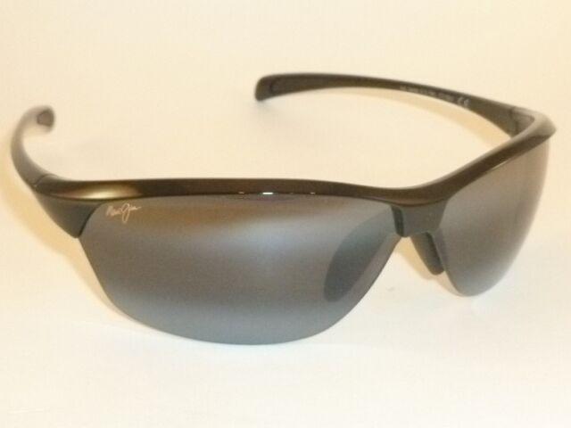 3d40f3554cc5 Maui Jim Sport Sunglasses Ebay