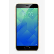 Meizu M5 Duos Dual 32GB