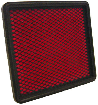 PiperCross Honda Civic (EK) 1.4 16v/1.5i/1.6 16v/1.6 VTEC/1.8 Panel Air Filter