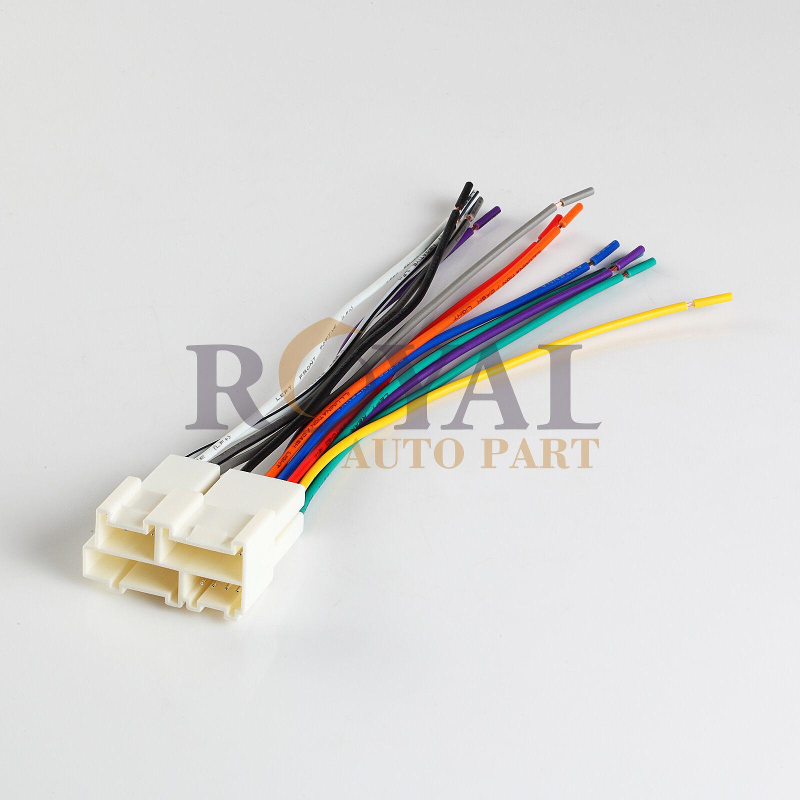s l1600 metra 70 1858 turbowire ebay