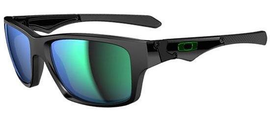 oakley sonnenbrille s