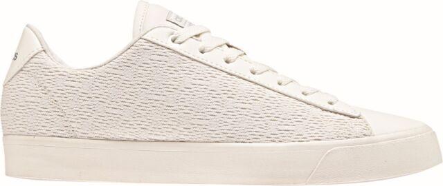 best sneakers 8b28b cec9b adidas Donna Fitness Scarpe per TEMPO LIBERO Cloudfoam TUTTI GIORNI QT  pulire W - tualu.org