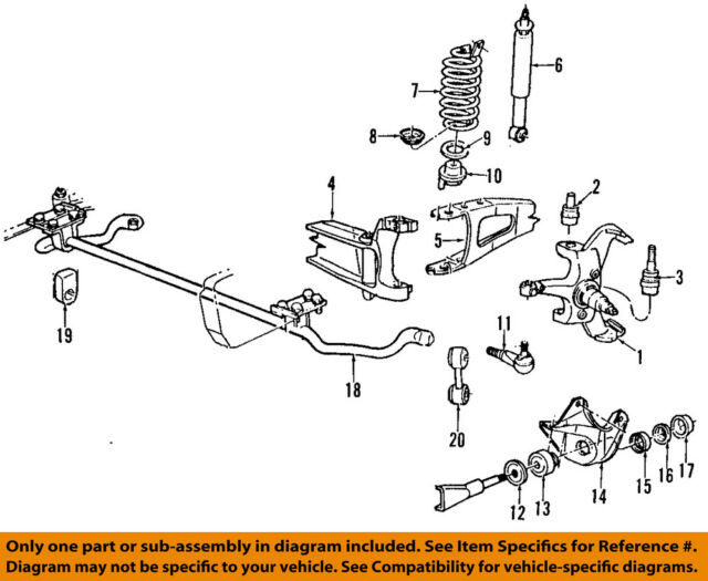 1995 Ford F150 4x4 Front End Diagram Electrical Wiring Diagrams