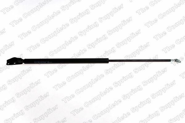 440008 FOR MITSUBISHI GALANT Hatch FWD Right Rear Gas Spring  boot-/cargo area