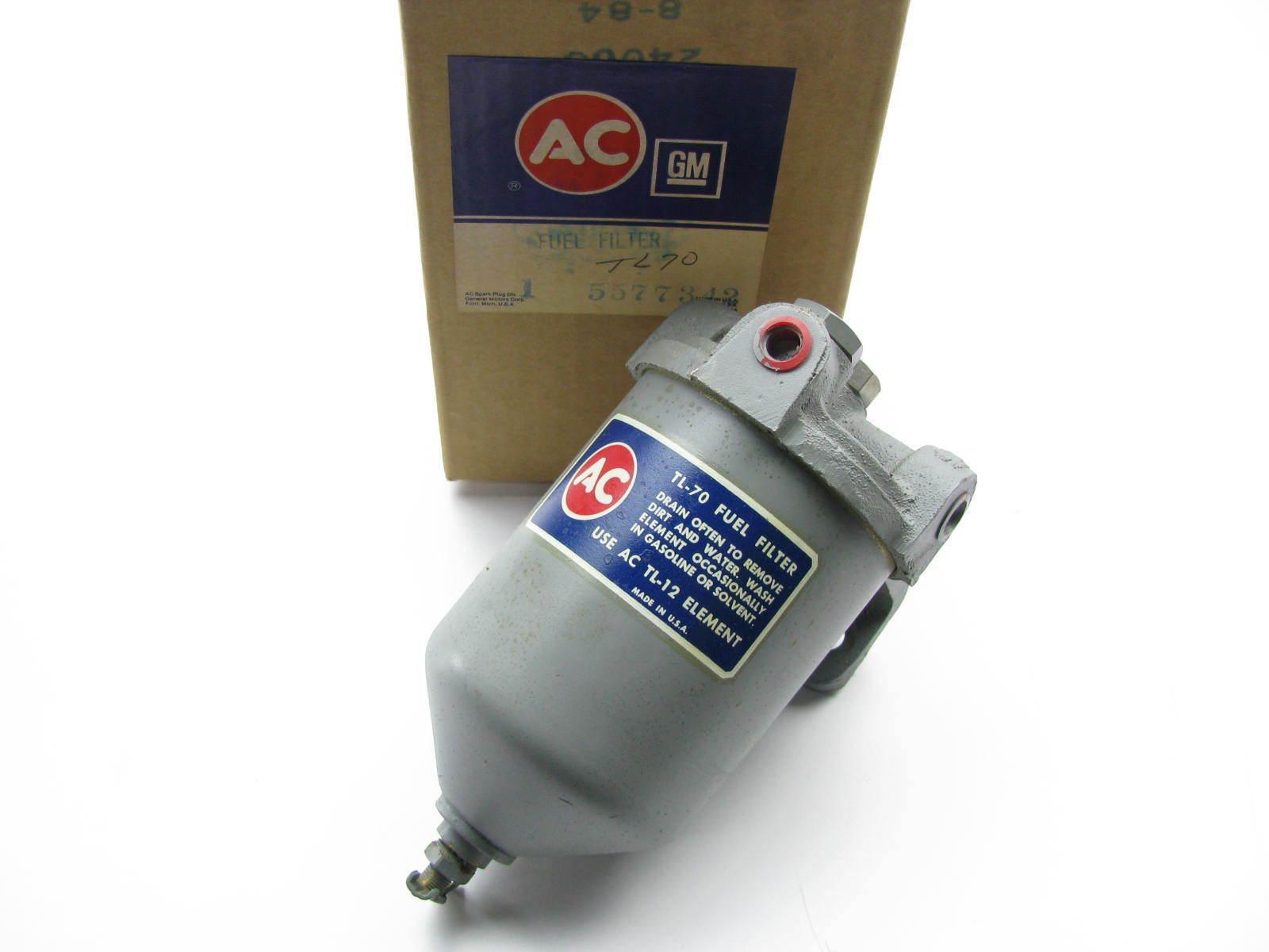 stationary generator diesel equipment heavy duty ac delco 5577342