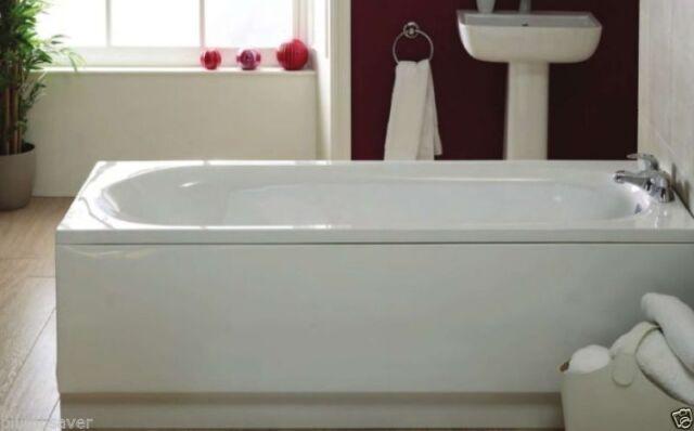Bath Side Panel   eBay