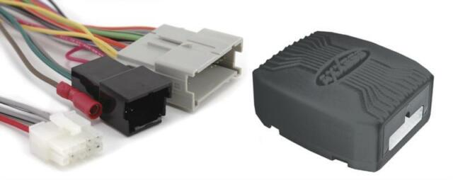 s l640 axxess gmos 01 class ii onstar interface for non amplified systems  at cos-gaming.co