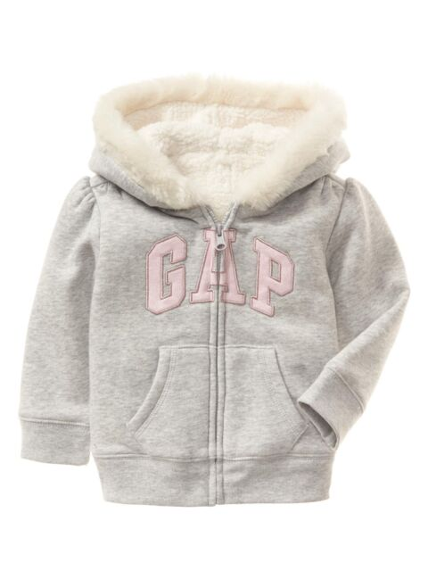 SAVING MONEY WITH COUPONS AT GAP Find all the Gap deals you need in one place. Use Gap coupon codes and promos to save money on jeans for the family, adorable babyGap fashions, clothing for boys and girls, and fashionable dresses, shirts and sweaters for men and women.