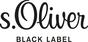 Autorisierter Händler für s.Oliver BLACK LABEL