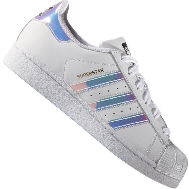 superstar j sneakers basse