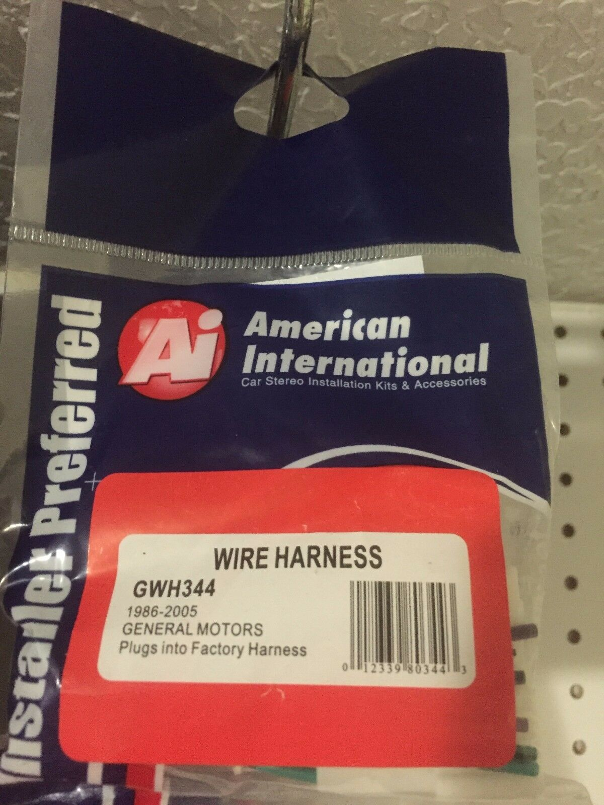 Wiring Radio Chevy General Electrical Diagrams Car Stereo Harness Wire Gauge Gmc Aftermarket Install Gas