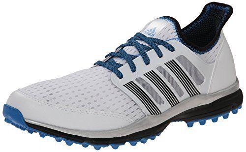 adidas climacool größe 10 mittel - schuhe q44598 männer ebay