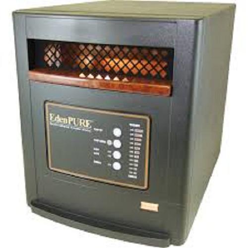 Eden Pure Usa1000 Heater