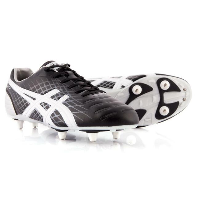 ASICS  De Rugby low