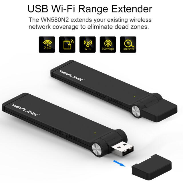 Usb wireless range extender - Call of duty modern warfare 3 free