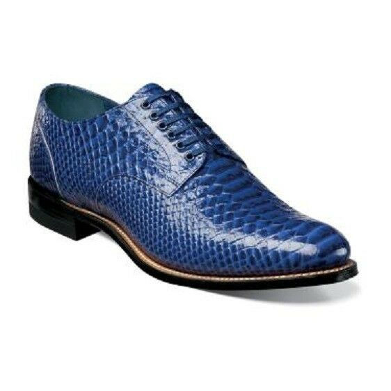 Madison Madison Bradley Shoe Blue clearance real release dates sale online outlet websites 8A6lFZI