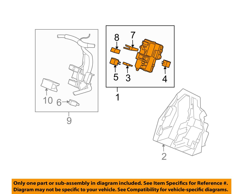 Yamaha Genesis Motor Diagram Schematics Wiring Diagrams Engine 1983 Xj750 Drive Battery
