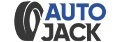 Autojack authorised reseller