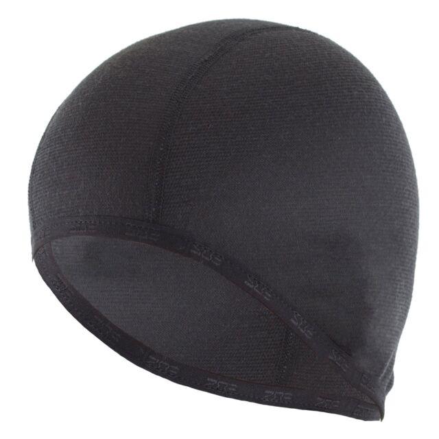 EDZ All Climate Helmet Liner Black