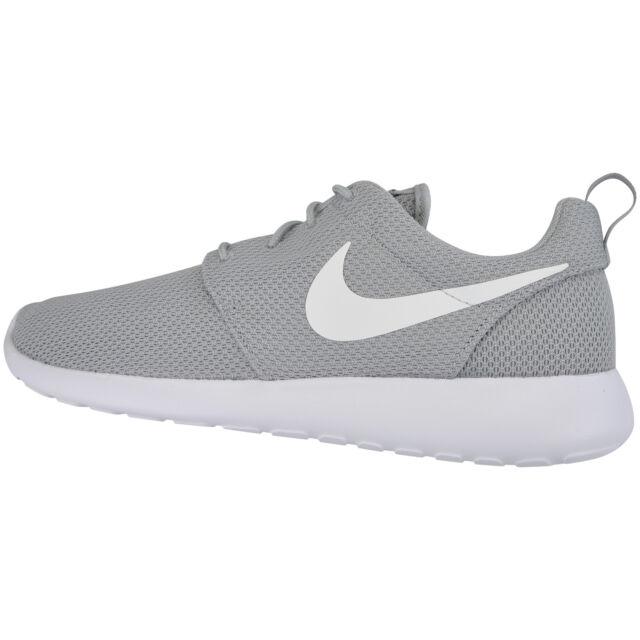 NIKE Roshe One 511881023 Scarpe Da Corsa Running Sneaker Jogging Per Il Tempo Libero Scarpe