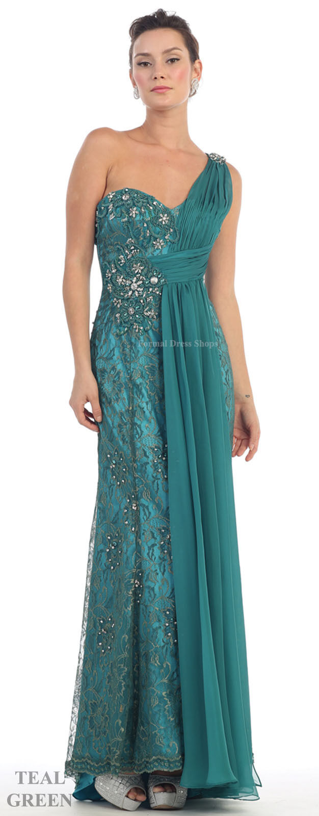 Sweet 16 Prom Queen Dresses Under & Plus Size Long Evening Gowns ...