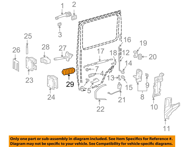 Bobcat 7753 Wiring Diagram Parts V2203 751 753