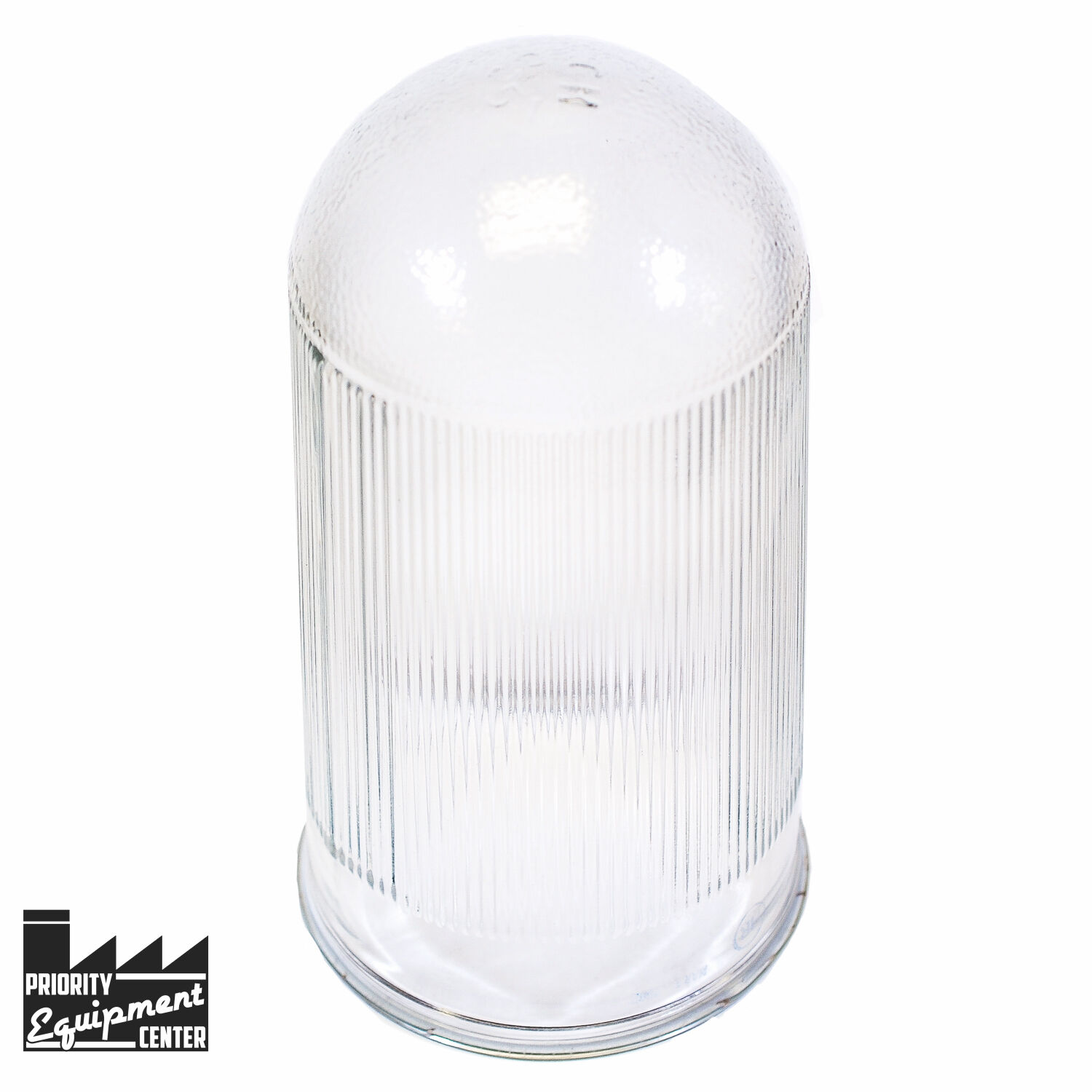 Crouse hinds c251 clear glass globe fixture lighting d470844 ebay picture 1 of 3 arubaitofo Choice Image