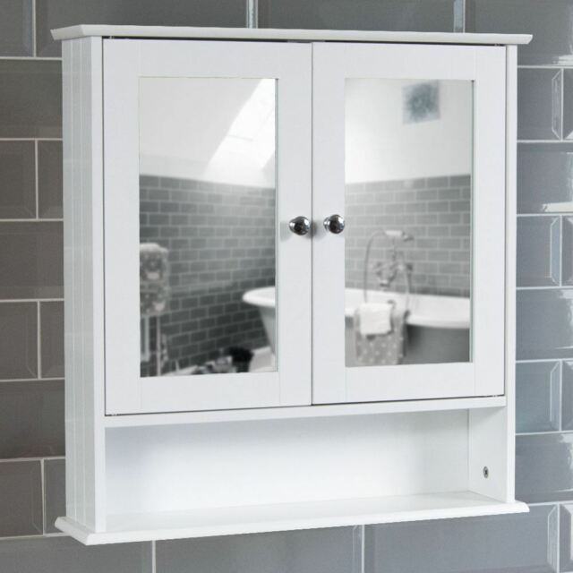 double mirrored bathroom cabinet mirrored bathroom cabinet doors bath wall mounted 18179