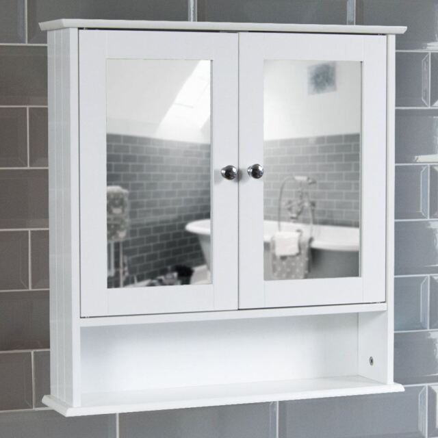 double mirrored bathroom cabinet mirrored bathroom cabinet doors bath wall mounted 15027