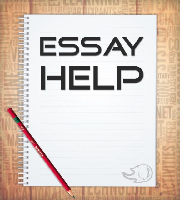 a msc evidence based practice nursing essay suitable all  76% a msc evidence based practice nursing essay suitable all levels