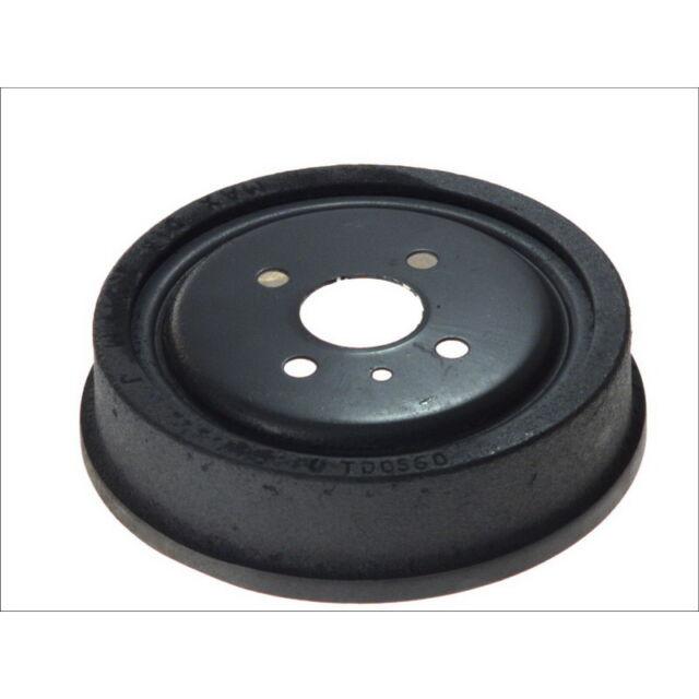 Bremstrommel, 1 Stück LPR 7D0560