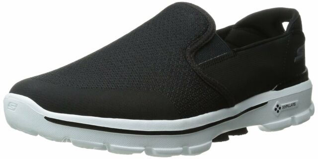 Skechers Gå Gå 3 Mens 11,5