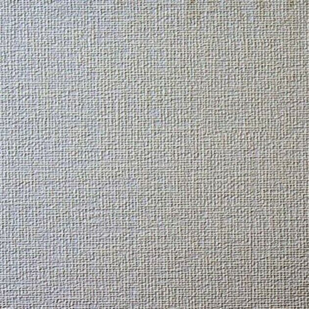 Brewster 497 96294 Hessian Paintable Burlap Texture Wallpaper | EBay