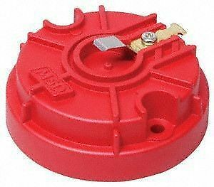 New MSD Racing Ignition Distributor Rotor 8467 fits Billet GM 8431 & others