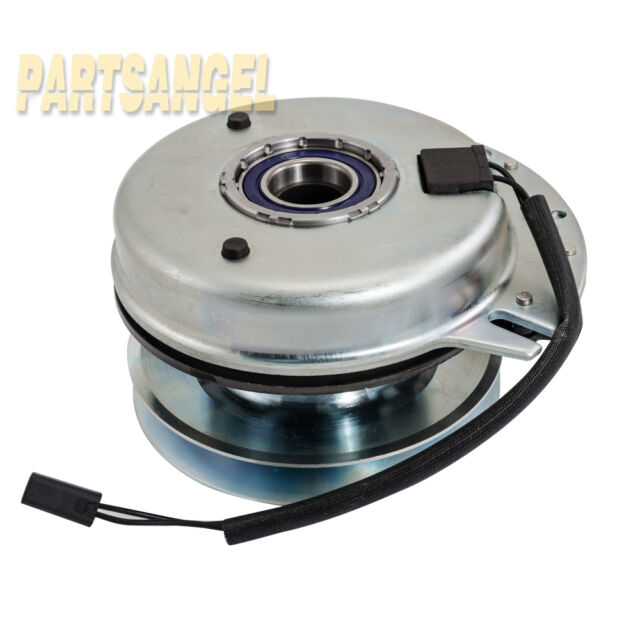 Electric pto clutch for mtd cub cadet rzt54 gt1554 upgraded bearing electric pto clutch for mtd cub cadet rzt54 gt1554 upgraded bearing publicscrutiny Choice Image