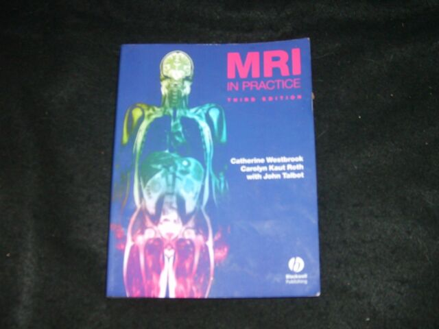 MRI IN PRACTICE EBOOK DOWNLOAD