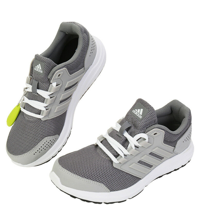 Adidas Women's Galaxy 4 Running Shoes (S80643) Training Trainers