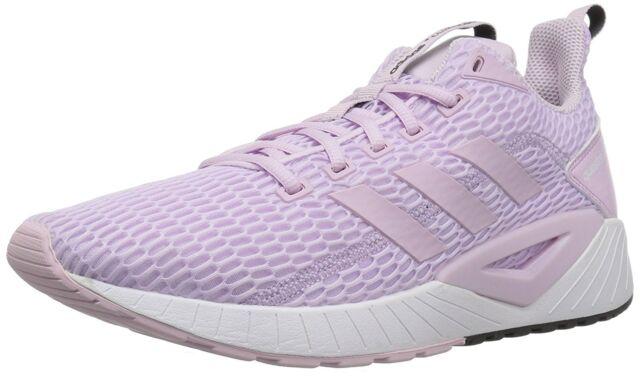 Mujeres Adidas Questar CC corriendo zapatos B (m) 10 eBay