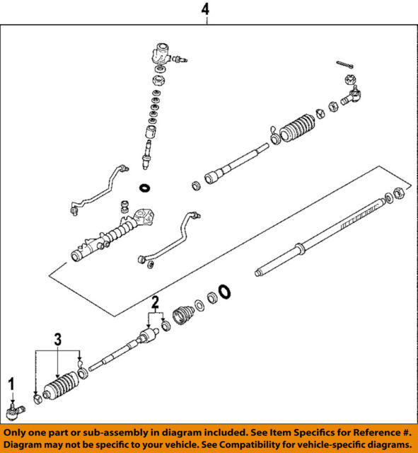s l640 95 ford ranger tie rod diagram schematic diagrams