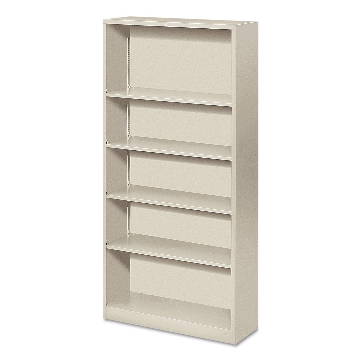 your organizing casablanca in stylish style books elegant hon metal bookcases an blogalways bookcase